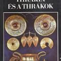 Alekszandar Fol – Ivan Marazov: Thrákia és a thrákok