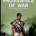 Tonga. Hősi küldetés és identitásteremtés a történelmi Polinéziában (Joshua Taumoefolau: A Providence of War)