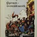 Sűrített kultúra, világmagyarázat és pszichoanalízis (Jakob Grimm – Wilhelm Grimm: Gyermek- és családi mesék)