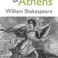 Következetesség a mértéktelenségben (William Shakespeare: Timon of Athens)
