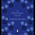 Gyönyörű karácsonyi horror (Charles Dickens: A Christmas Carol)