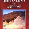 Szophoklész: Oidipusz király