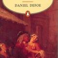 Gátlástalan trickster a korrupt Angliában (Daniel Defoe: Moll Flanders)