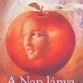 Mosdassuk és tápláljuk sorsunkat, avagy újramesélt történetek Olaszországból (Italo Calvino (szerk.): A Nap lánya)