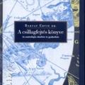 Ötletforrás és továbbgondolási alap, avagy asztrológia a modernségben (Baktay Ervin: A csillagfejtés könyve)