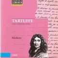 Keserű komédia (Molière: Tartuffe)