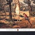 A konzervativizmus víziója (John Milton: Paradise Lost)