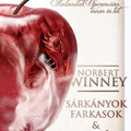 Könnyed humor, felnőtteknek (Norbert Winney: Sárkányok, farkasok és almák)