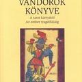 Szemadám György: Vándorok könyve
