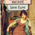 Fojtott düh, gótikus rémület, felnőtté válás (Charlotte Brontë: Jane Eyre)