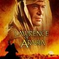Idealista, hadvezér, őrült óriás (Lawrence of Arabia, 1962)
