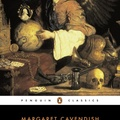 Barokk sci-fi egy angol hercegnőtől (Margaret Cavendish: The Blazing World and Other Writings)