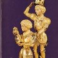 Gigantikus játszótér felnőtteknek, avagy a XV. századi Európa (Johan Huizinga: A középkor alkonya)