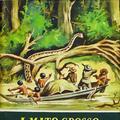 Beteljesületlen ígéretek és be nem járt ösvények (P. H. Fawcett: A Mato Grosso titka)