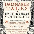 Új horrorműfaj kutatja családfáját – mit rejt az idilli táj? (Damnable Tales)