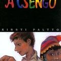 Kirsti Paltto: A csengő
