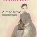 Argentína. Nyers, melankolikus, abszurd novellák (Samanta Schweblin: A madárevő)