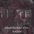Hiba volt megbontani a sorrendet (Joseph Sheridan Le Fanu: Fogadó a Repülő Sárkányhoz)