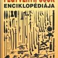 Regényíráshoz nélkülözhetetlen (Fegyvertípusok enciklopédiája)