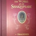 Szónoklás és dadogás a semmi közepén (William Shakespeare: King Lear)
