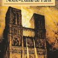 Antik végzet és középkori komédia (Victor Hugo: Notre-Dame de Paris)