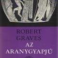 Alternatív történelmi szuperhőscsapat vagy mi (Robert Graves: Az aranygyapjú)