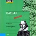 Rettegett Iván tisztogat a dán udvarban (William Shakespeare: Hamlet)
