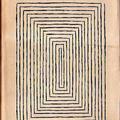 Intelligens szembefordulás a korral (Lukianosz összes művei)