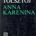 Azért is Levint szeretem jobban (Lev Tolsztoj: Anna Karenina)