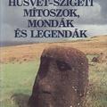 I. K. Fjodorova (szerk.): Húsvét-szigeti mítoszok, mondák és legendák