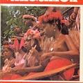 Miloslav Stingl: Keresztül-kasul Mikronézián