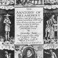 Angol barokk őrület (Robert Burton: The Anatomy of Melancholy)