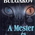 A Sátán pechje (Mihail Bulgakov: A Mester és Margarita)