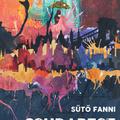 Urban fantasy, mini-disztópia, mese, mágikus realizmus (Sütő Fanni: Csudapest világvége)