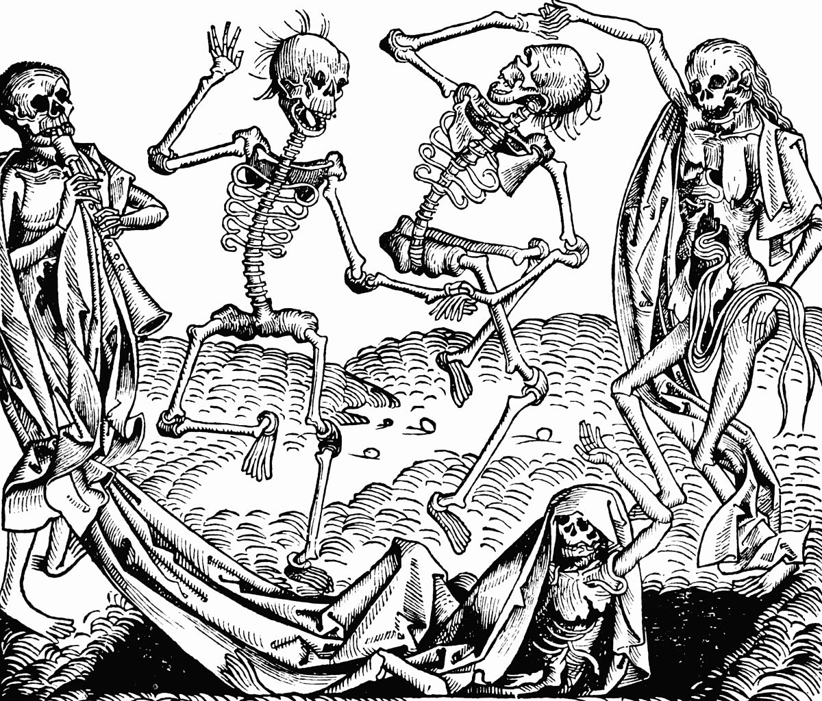 1200px-nuremberg_chronicles_dance_of_death_cclxiiiiv.jpg