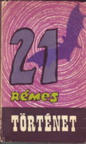 21_1.jpg