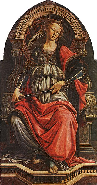 320px-sandro_botticelli_fortitude_uffizi.jpg