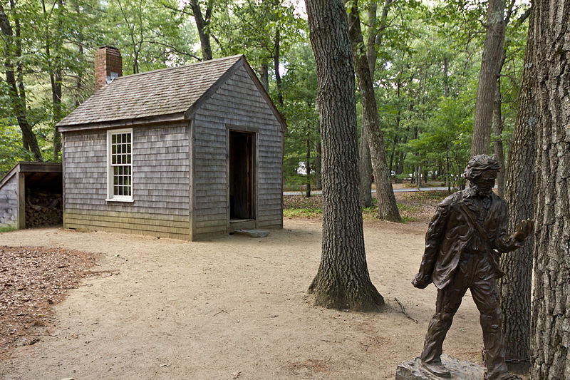 800px-replica_of_thoreau_s_cabin_near_walden_pond_and_his_statue.jpg