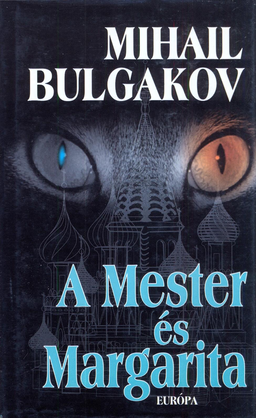 bulgakov_m.jpg