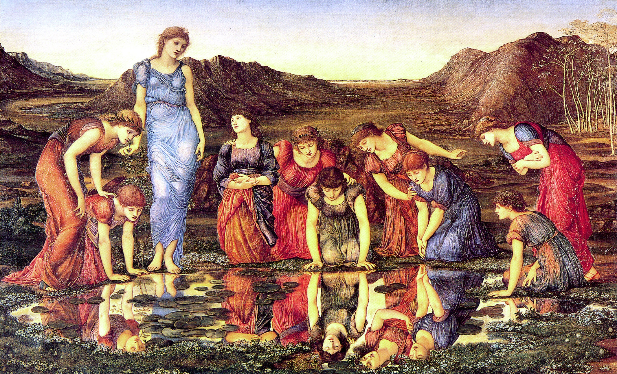 burne-jones_edward_the_mirror_of_venus_1875_hi_res.jpg