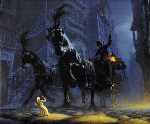 cc-srooge-horses-hearse-web.jpg