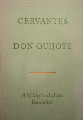 cervantes_1.jpg