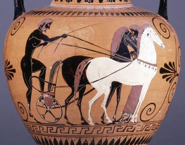 chariot-amphora-crop.jpg