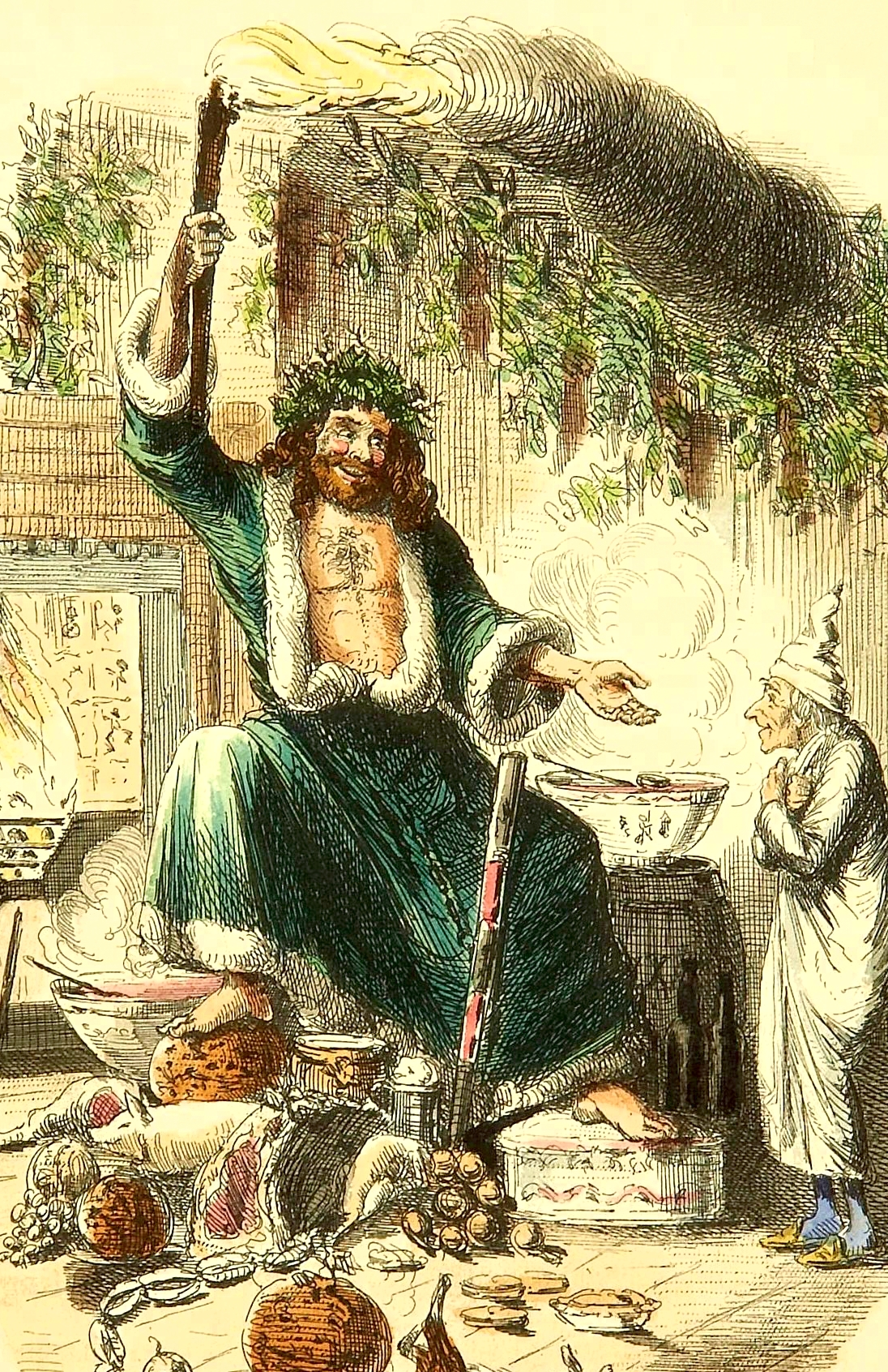 ghost_of_christmas_present_john_leech_1843.jpg