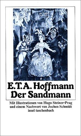 hoffmann_sandmann.jpg
