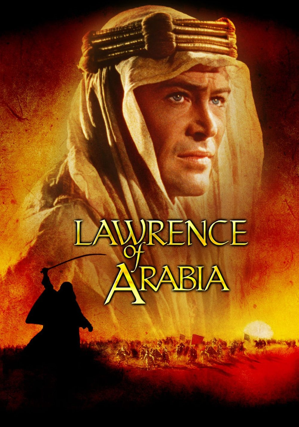 lawrence-of-arabia-56682012772df.jpg