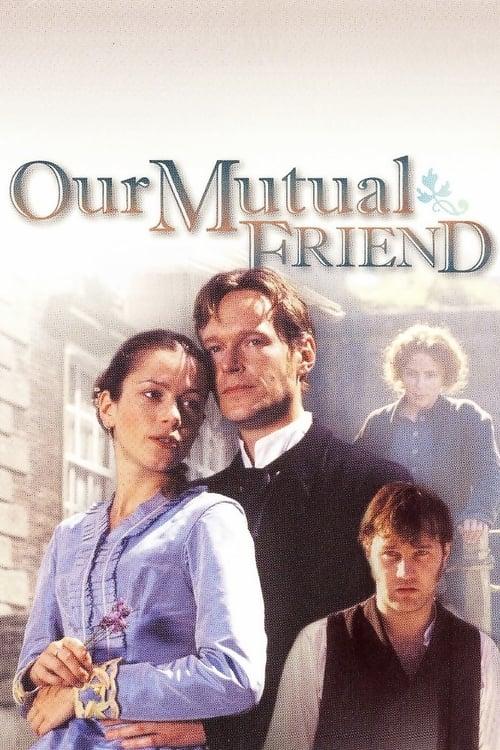 mutual_1998.jpg