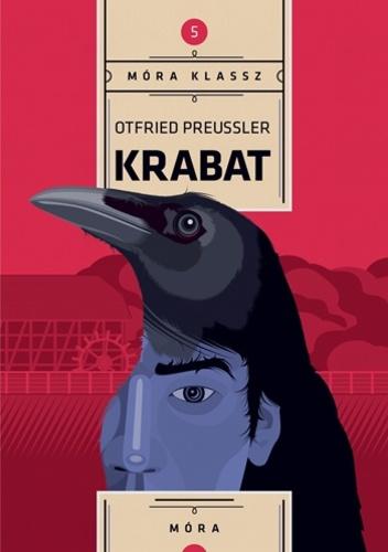 preussler_krabat.jpg