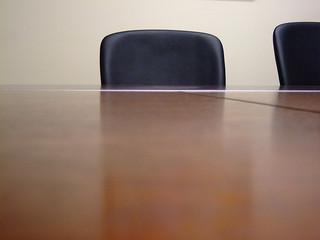 üres szék.jpg