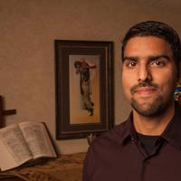 Nabeel Qureshi (1983-2017): Allahot keresni, Jézust megtalálni